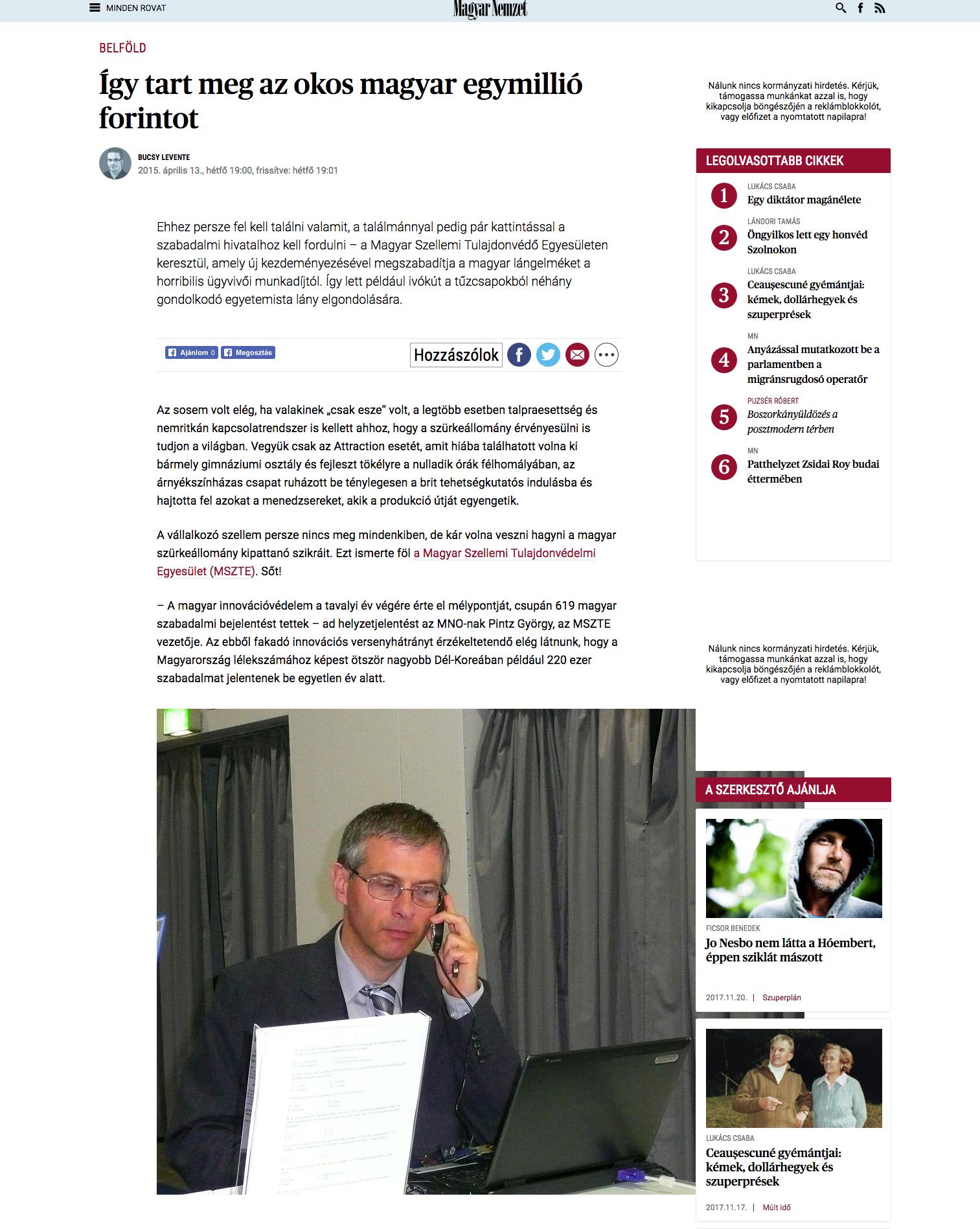magyar nemzet cikk.png
