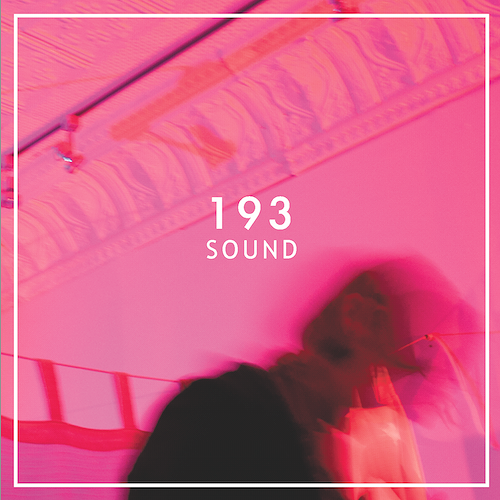 193 Sound - A compilation of southern sounds