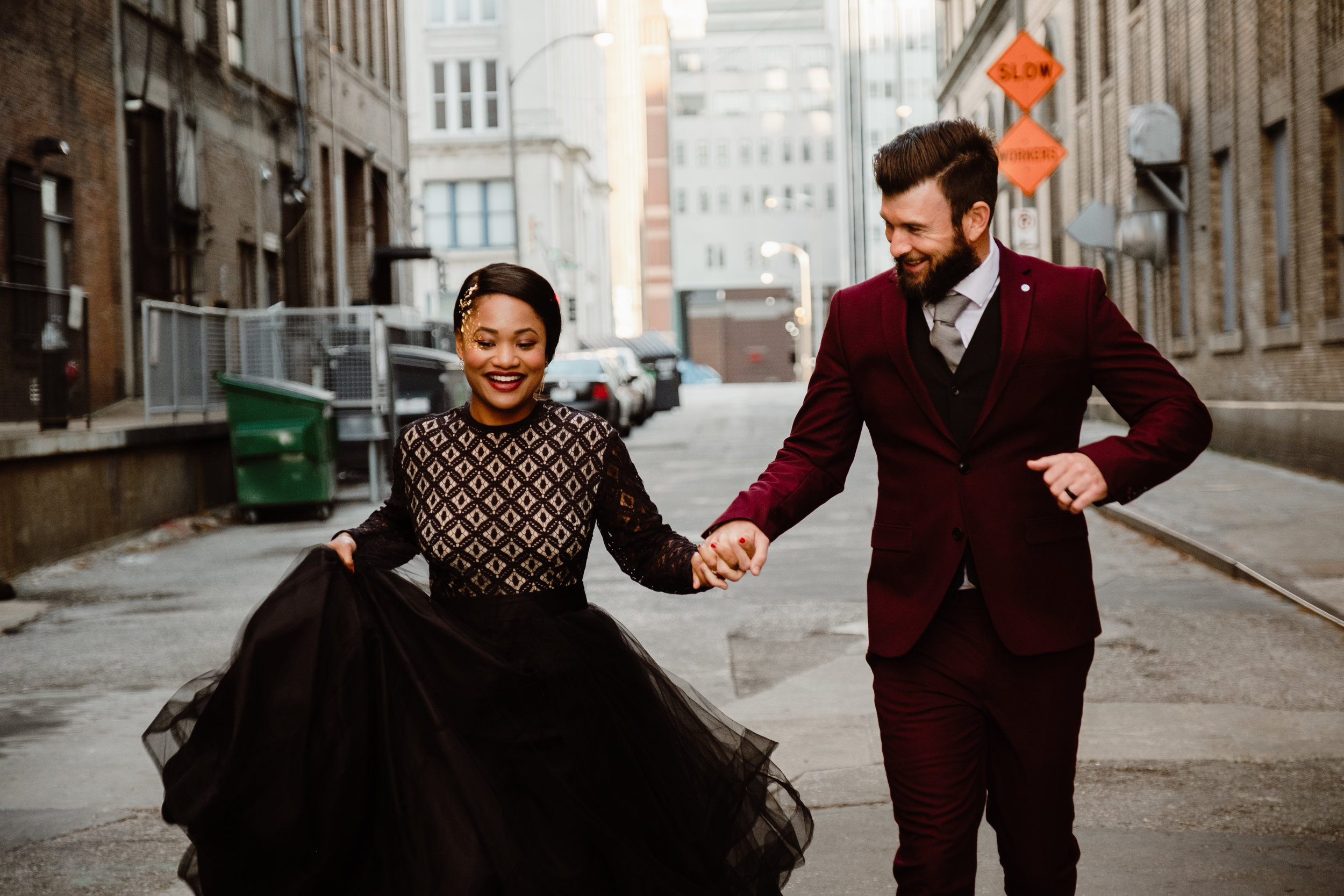 St.Louis-Wedding-Photographer-Stephenie-Masat-2-64.jpg