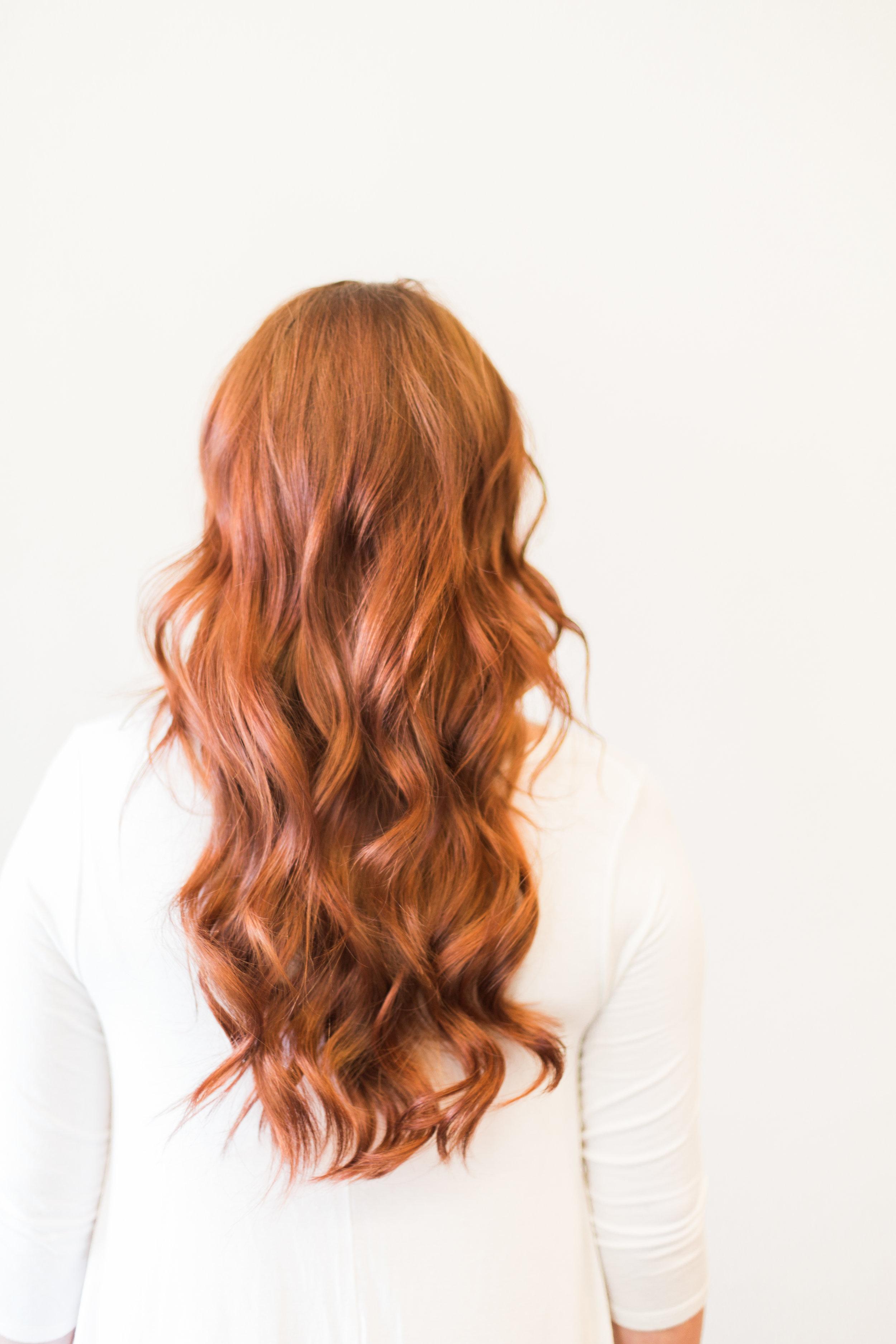 HairExtensionCourse (1).jpg