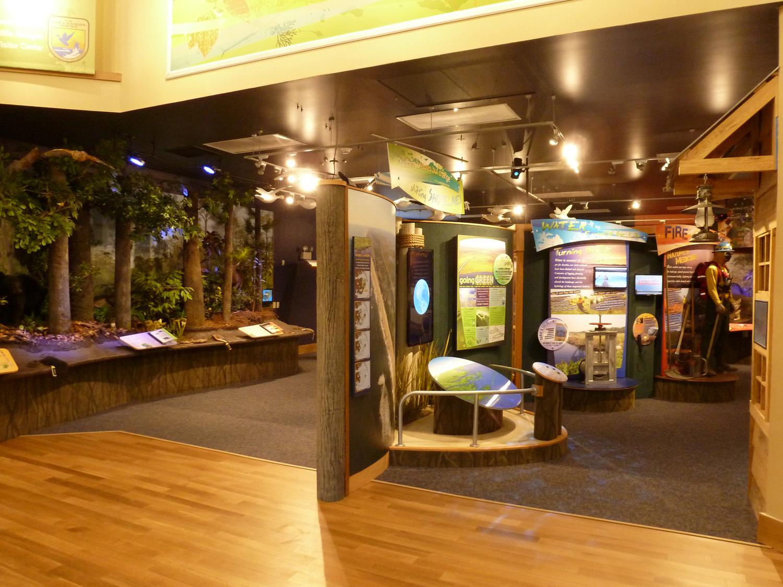 Coast+NC_04_Exhibit+Overview.jpg