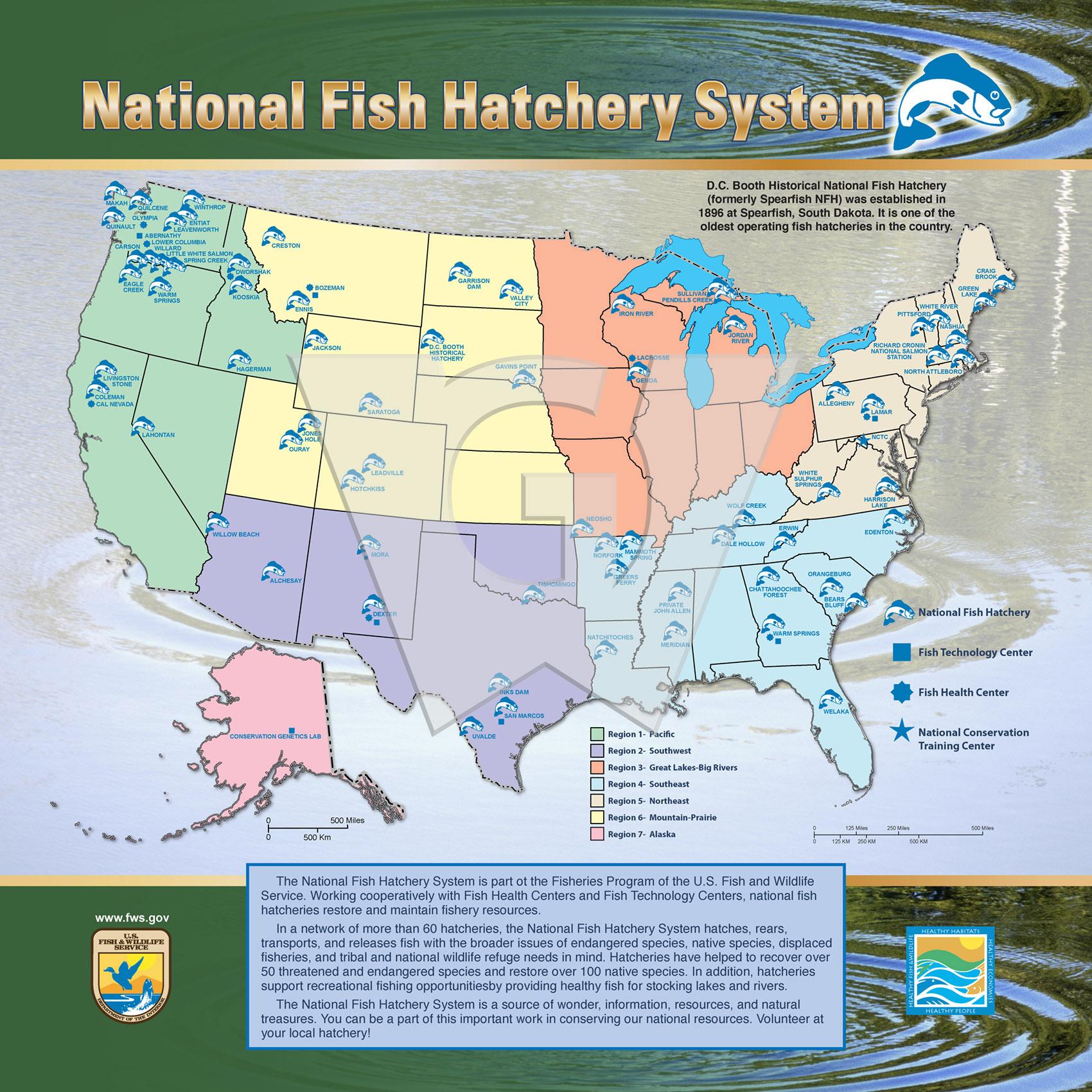 Nat Fish Hatchery System 3x3 Std WGI.jpg