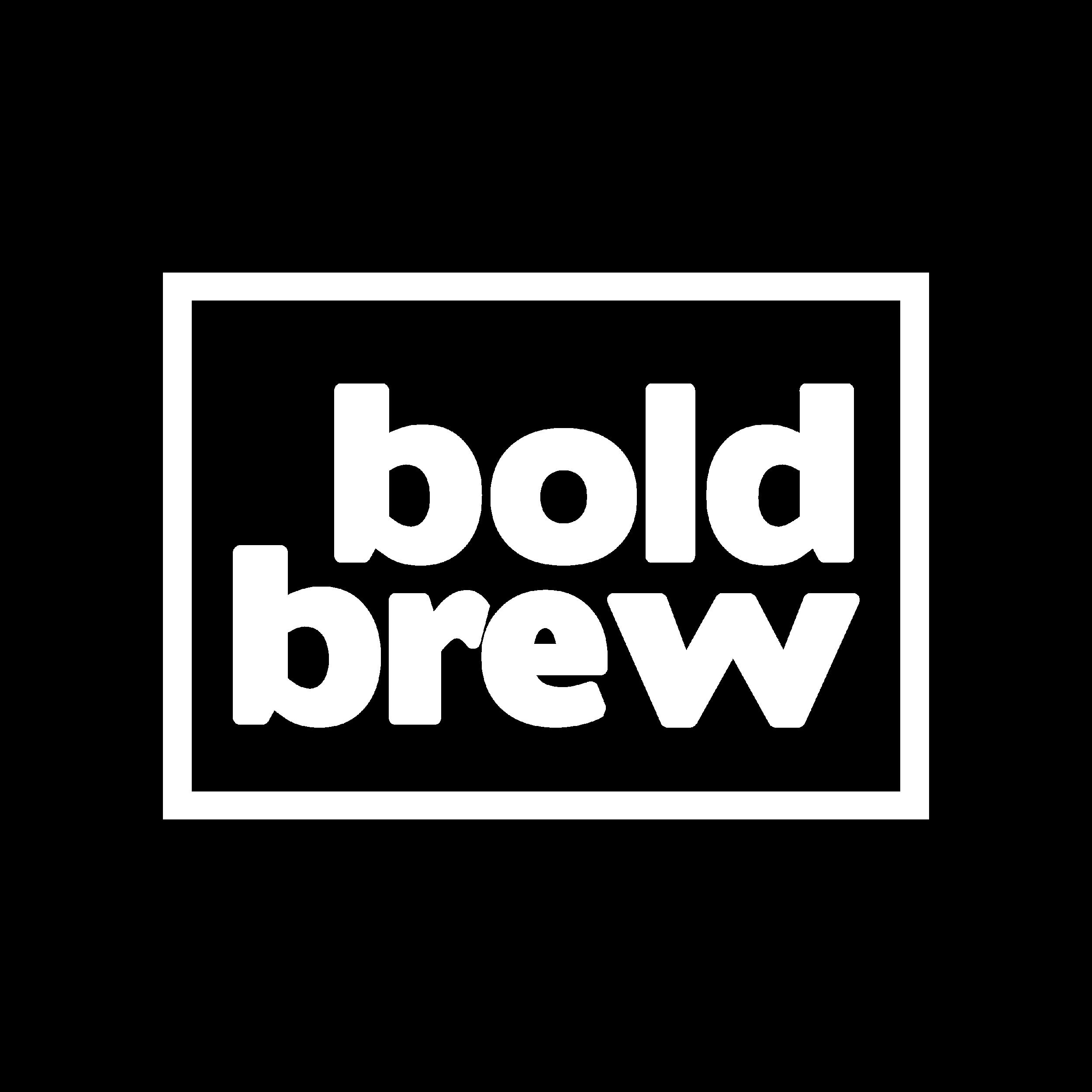 adrian@boldbrewteam.com