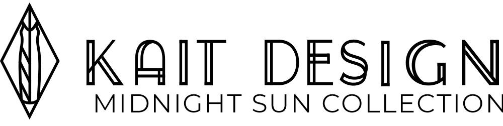 Midnight Sun Logo.jpg