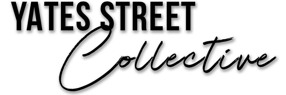 Yates Street Collective_Black.png