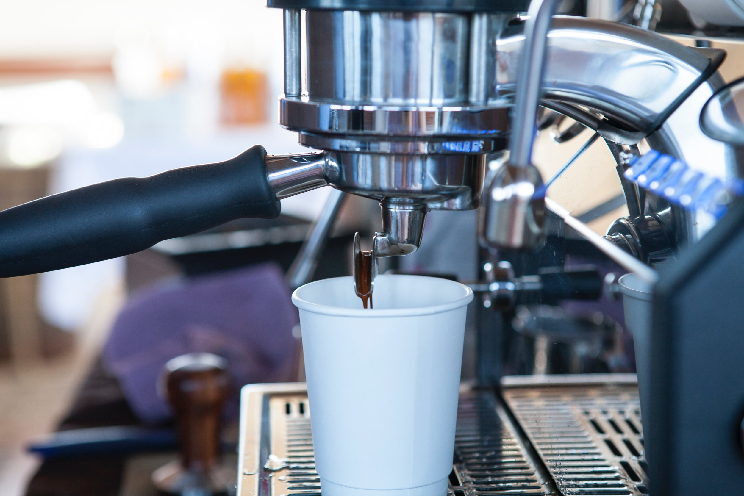 bar-caffeine-coffee-298845.jpg