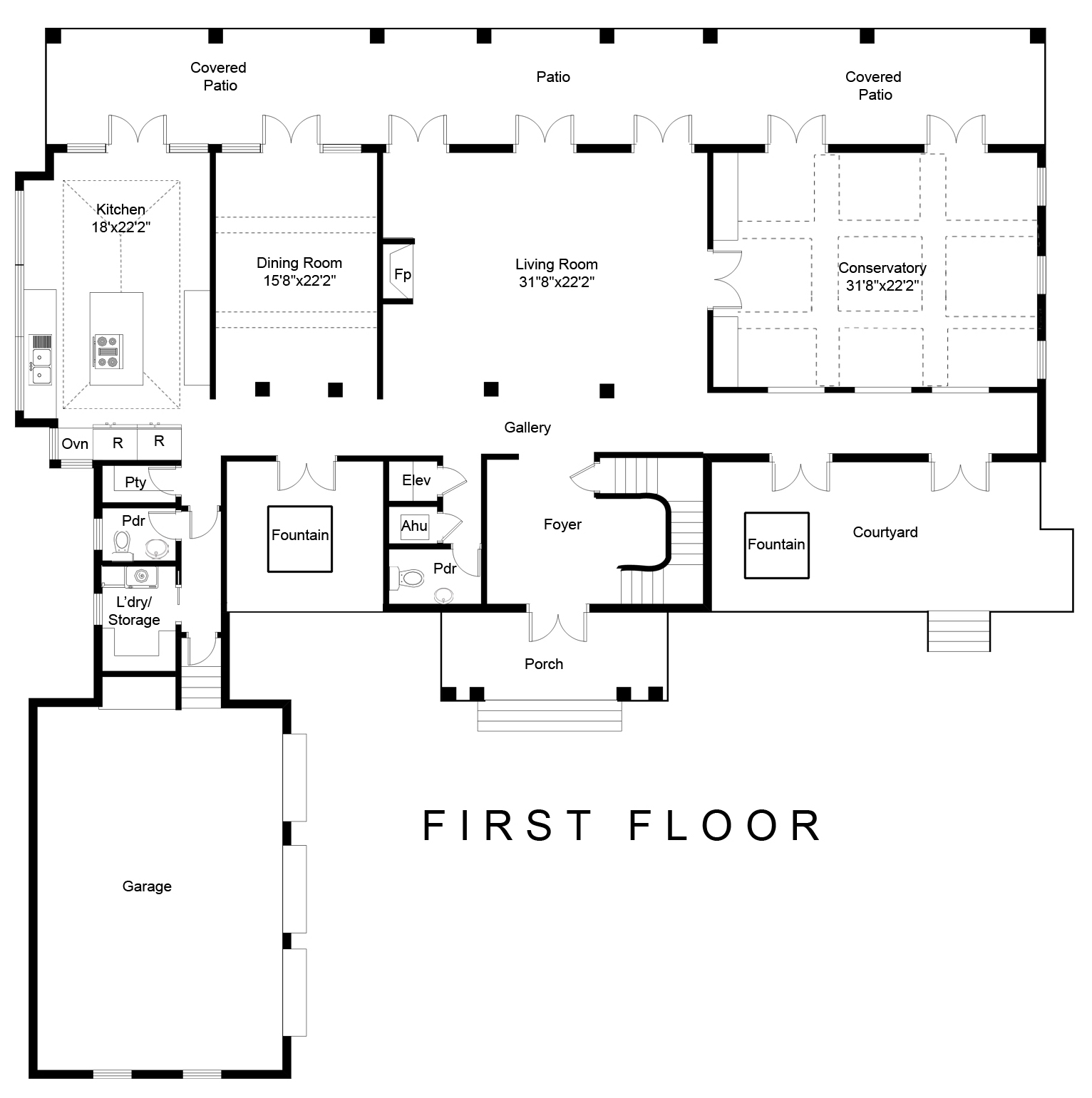 1st floor FloorPlan copy.jpg