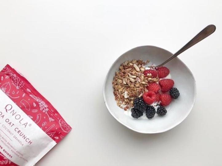 Qnola-Oat-Crunch_Quinoa_Cereal_Illustration-Design.jpg