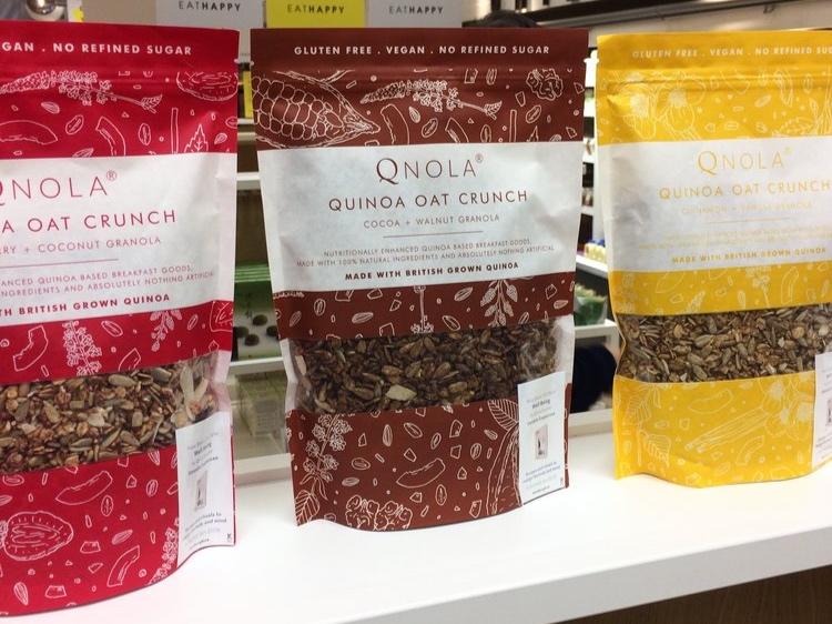 Qnola-Oat-Crunch_Quinoa_Cereal_Packaging-Design_Selfridges.jpg