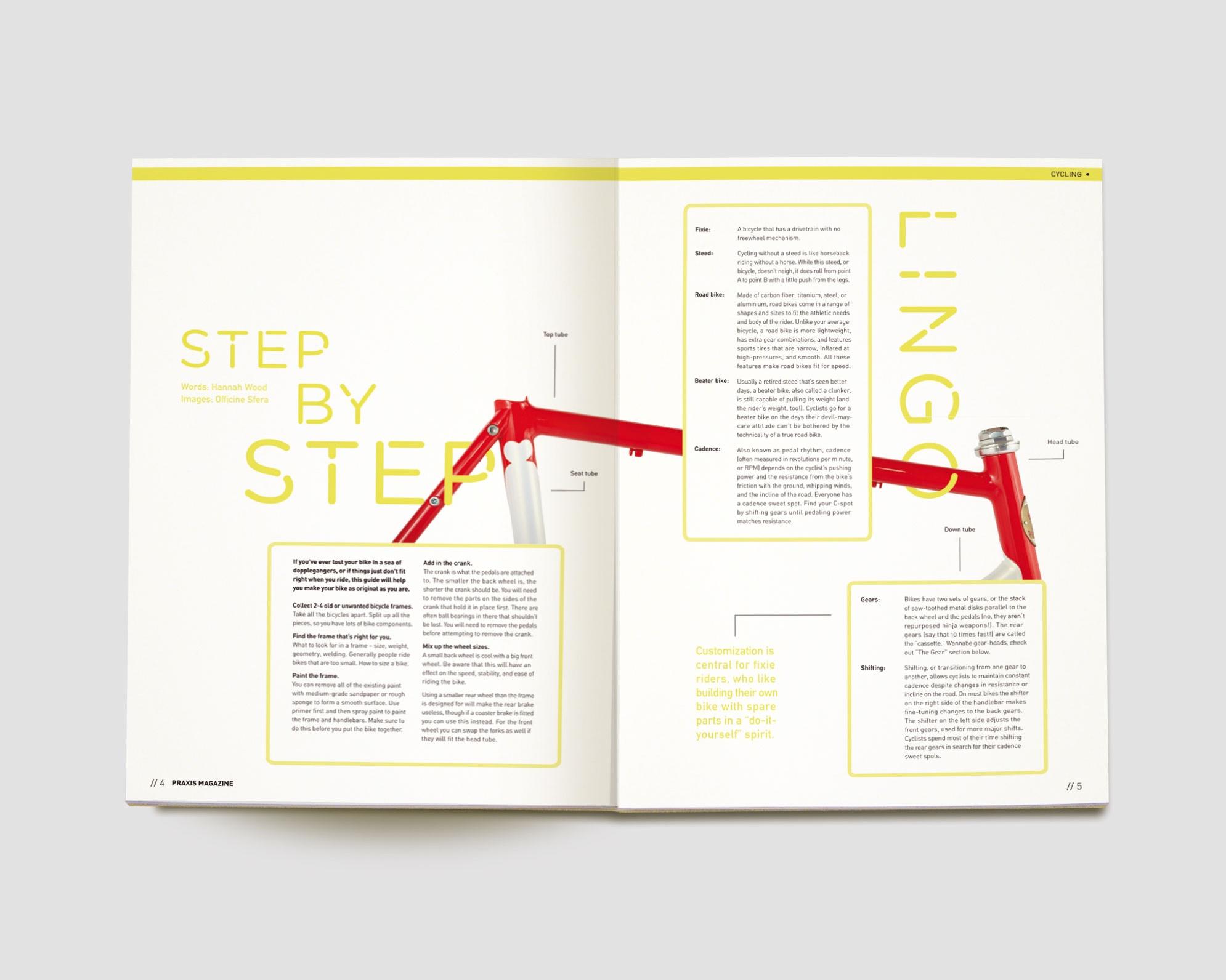 Magazine-layout_lingo-page-square.jpg