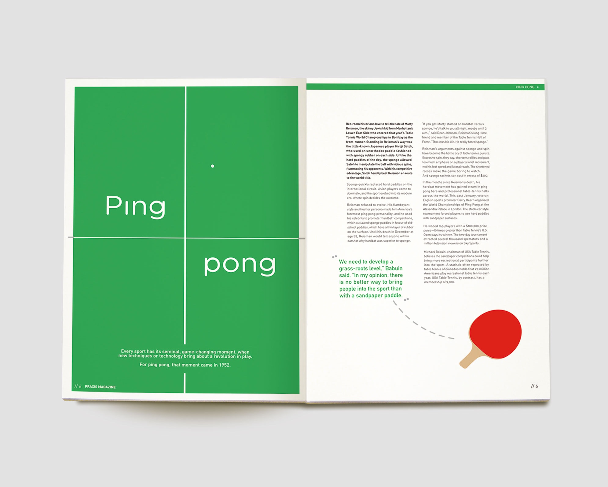 Magazine-layout_pingpong-page-sqaure.jpg