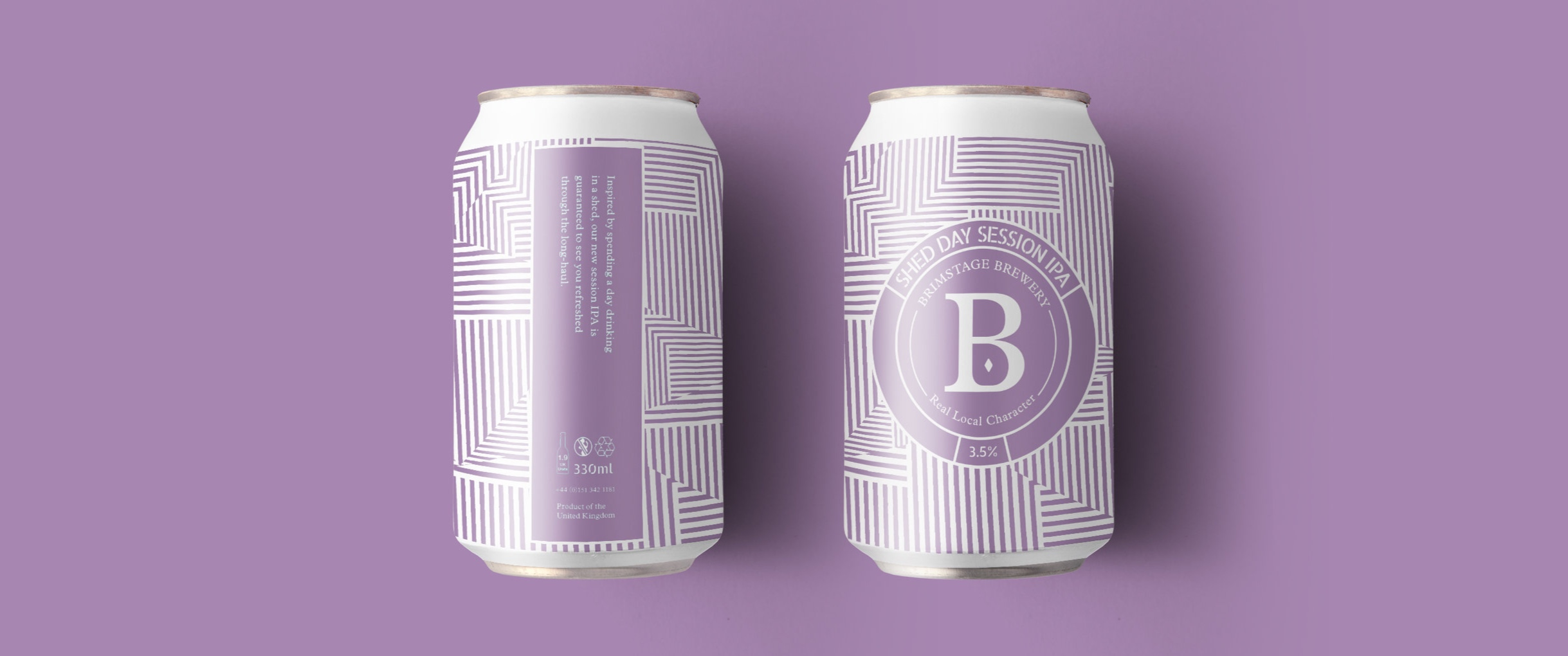 Brimstage-Brewery_Packagaing_Redesign_Beer-Can.jpg