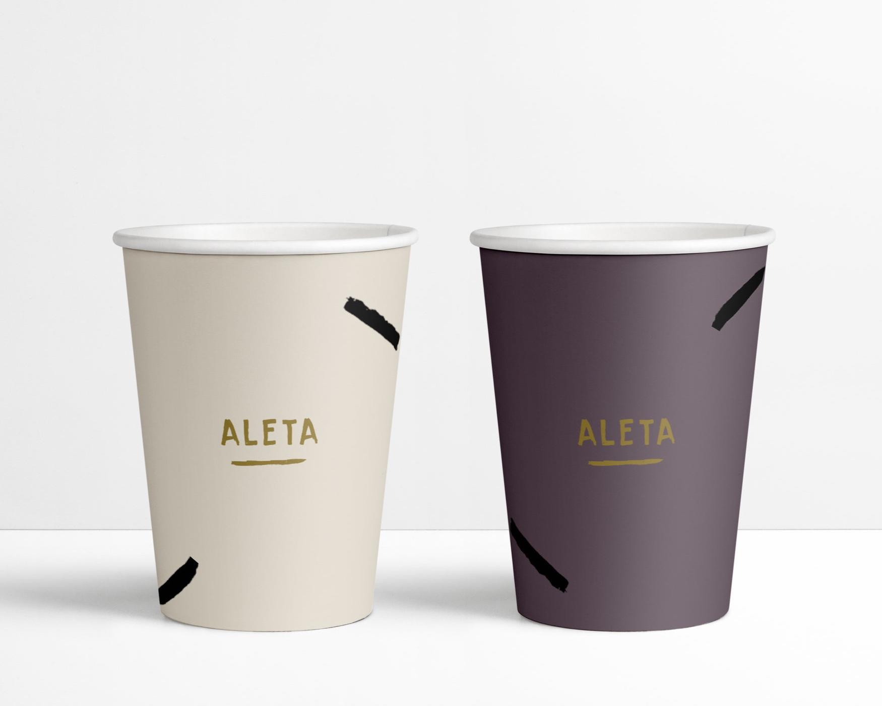 Aleta-Restaurant-Branding_Product-Design.jpg