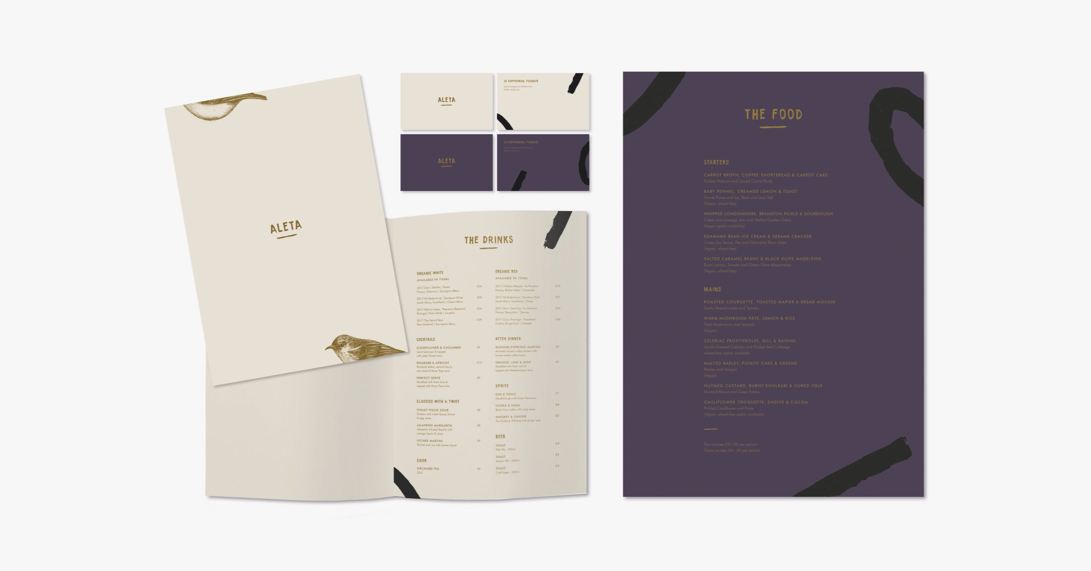 Aleta-Restaurant-Branding_Menu-Design_Business-Cards.jpg