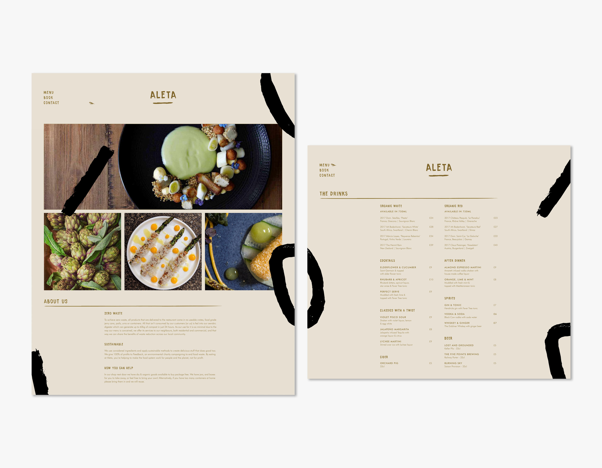 Aleta-Restaurant-Branding_Website-Design_Menu.jpg