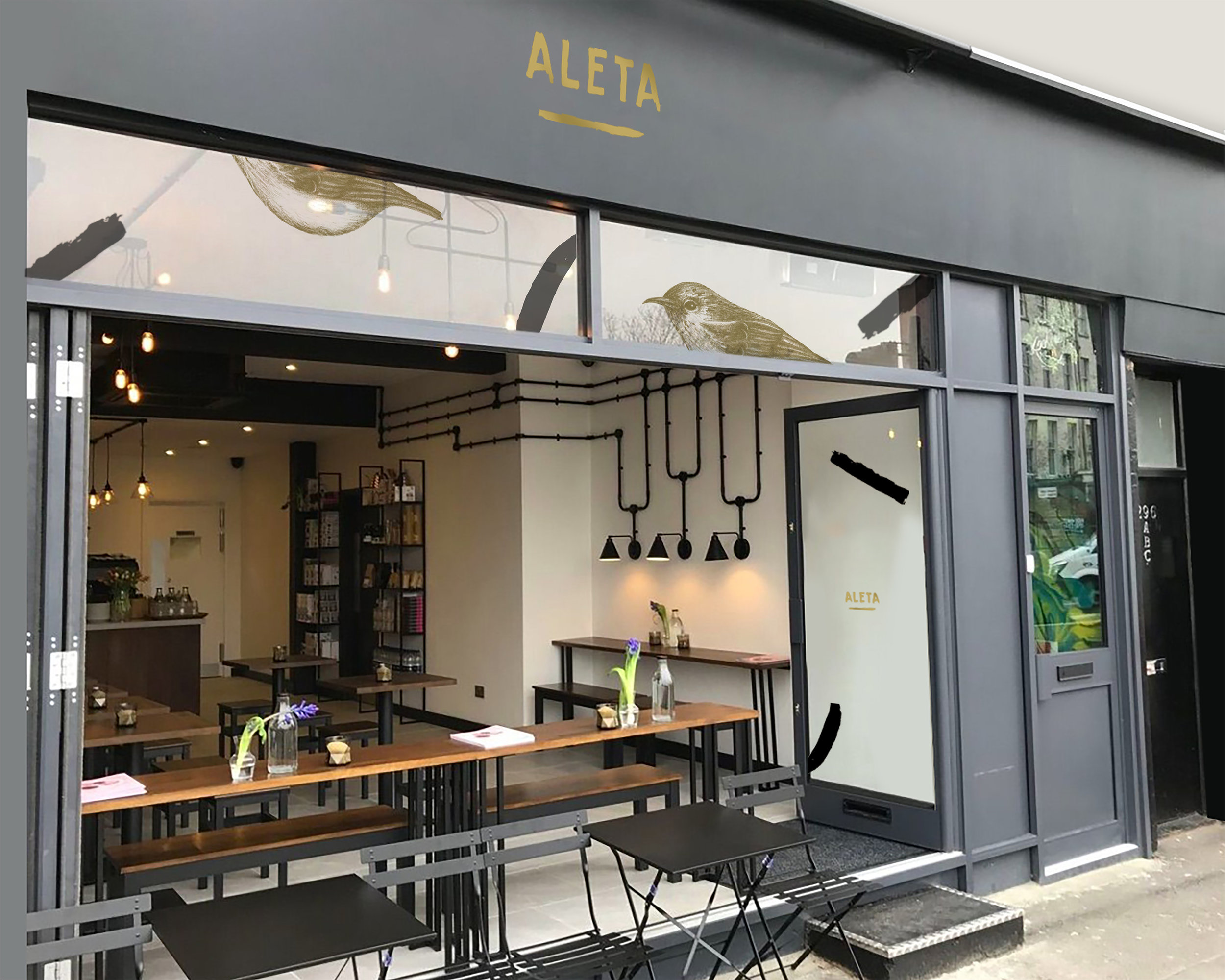 Aleta-Restaurant-Branding_Shop-front_Spacial-Design.jpg