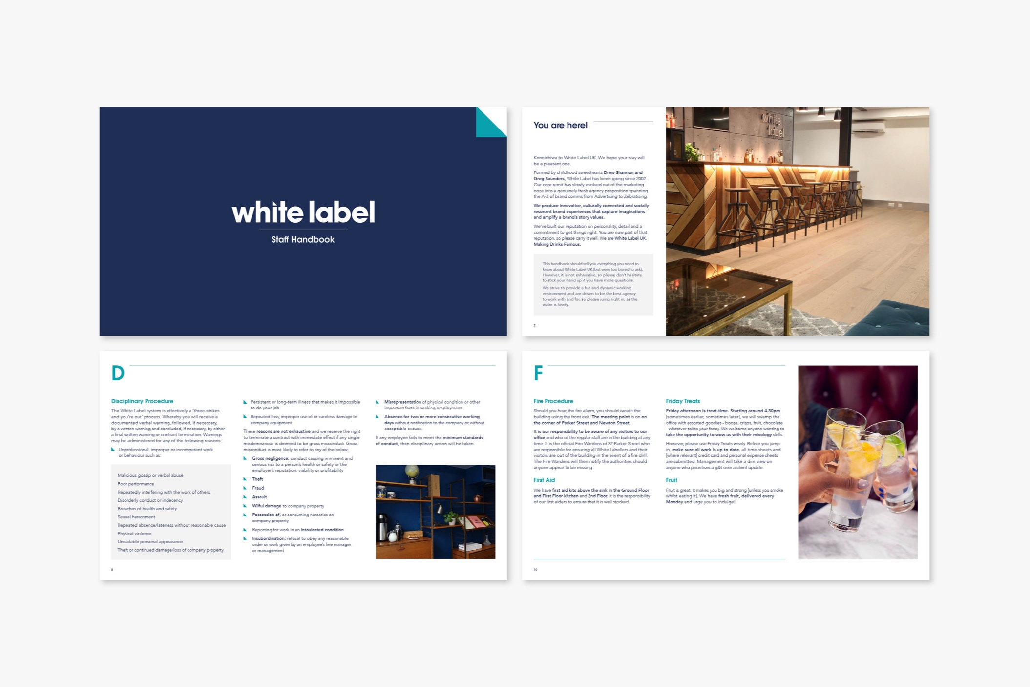White-Label_Staff-Handbook_Design-Layout.jpg