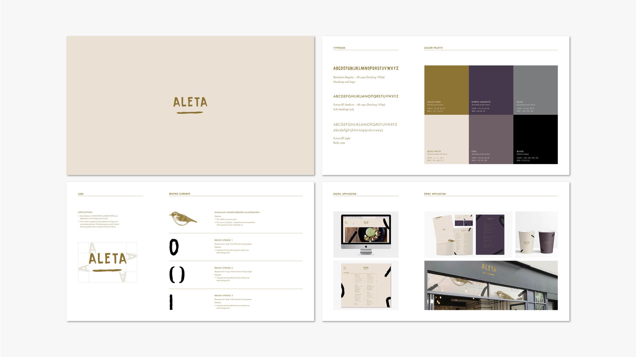 Aleta-Restaurant-Branding_Brand-Guidelines.jpg