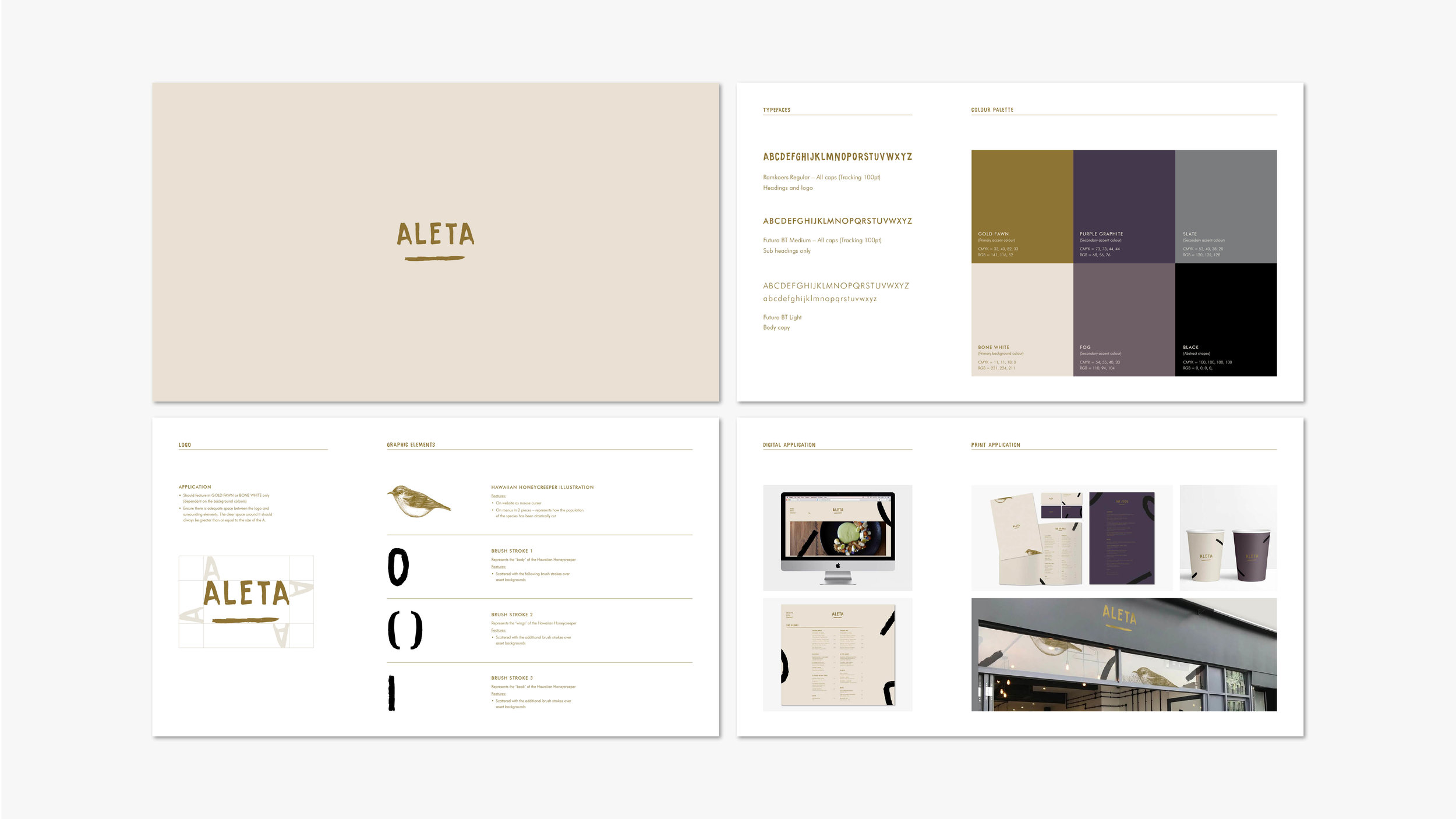 Aleta_Restaurant Brand Guidelines_Mockup5.jpg