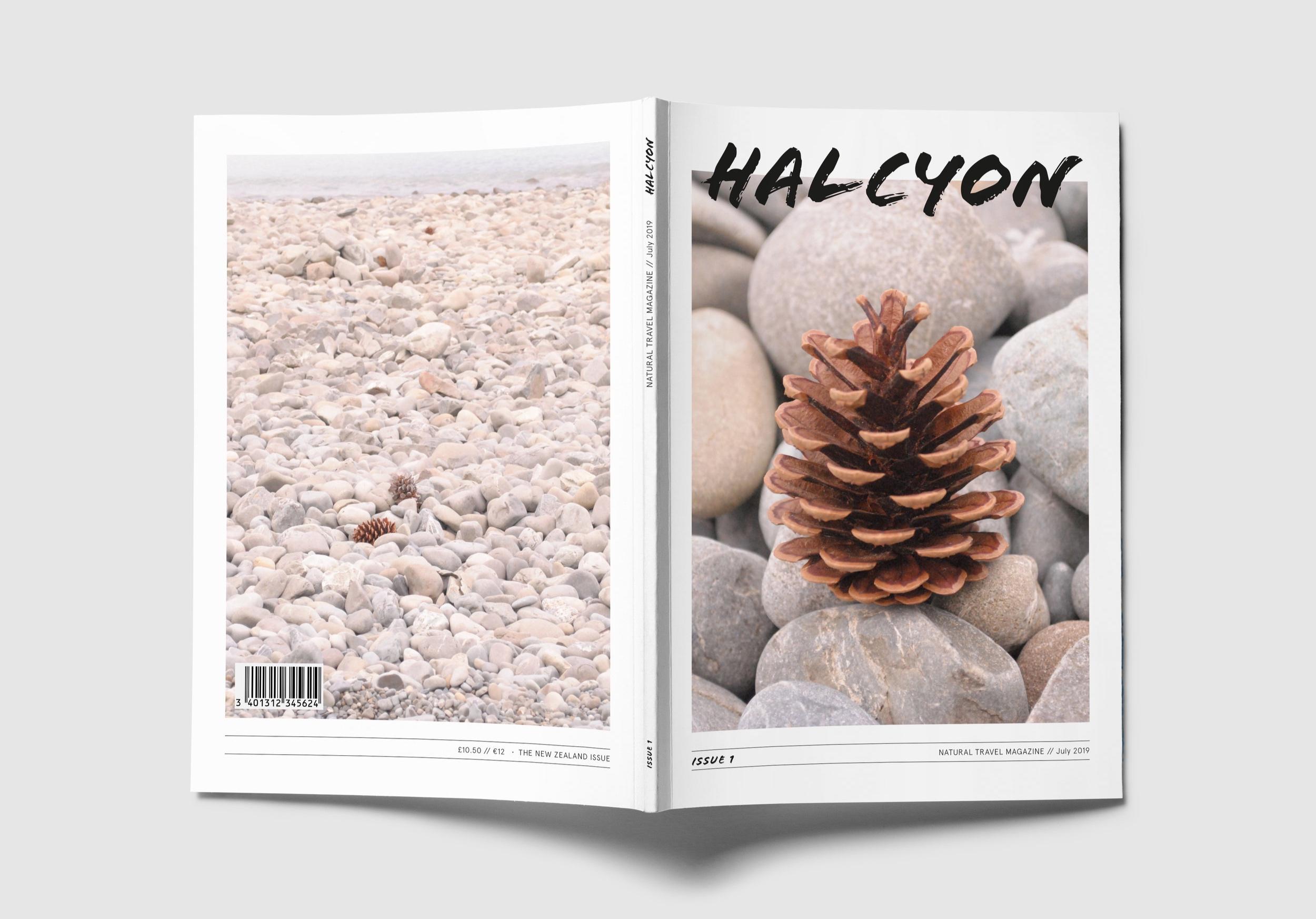 Halcyon_Magazine+MockUp_Front%26Back_Dev2.jpg