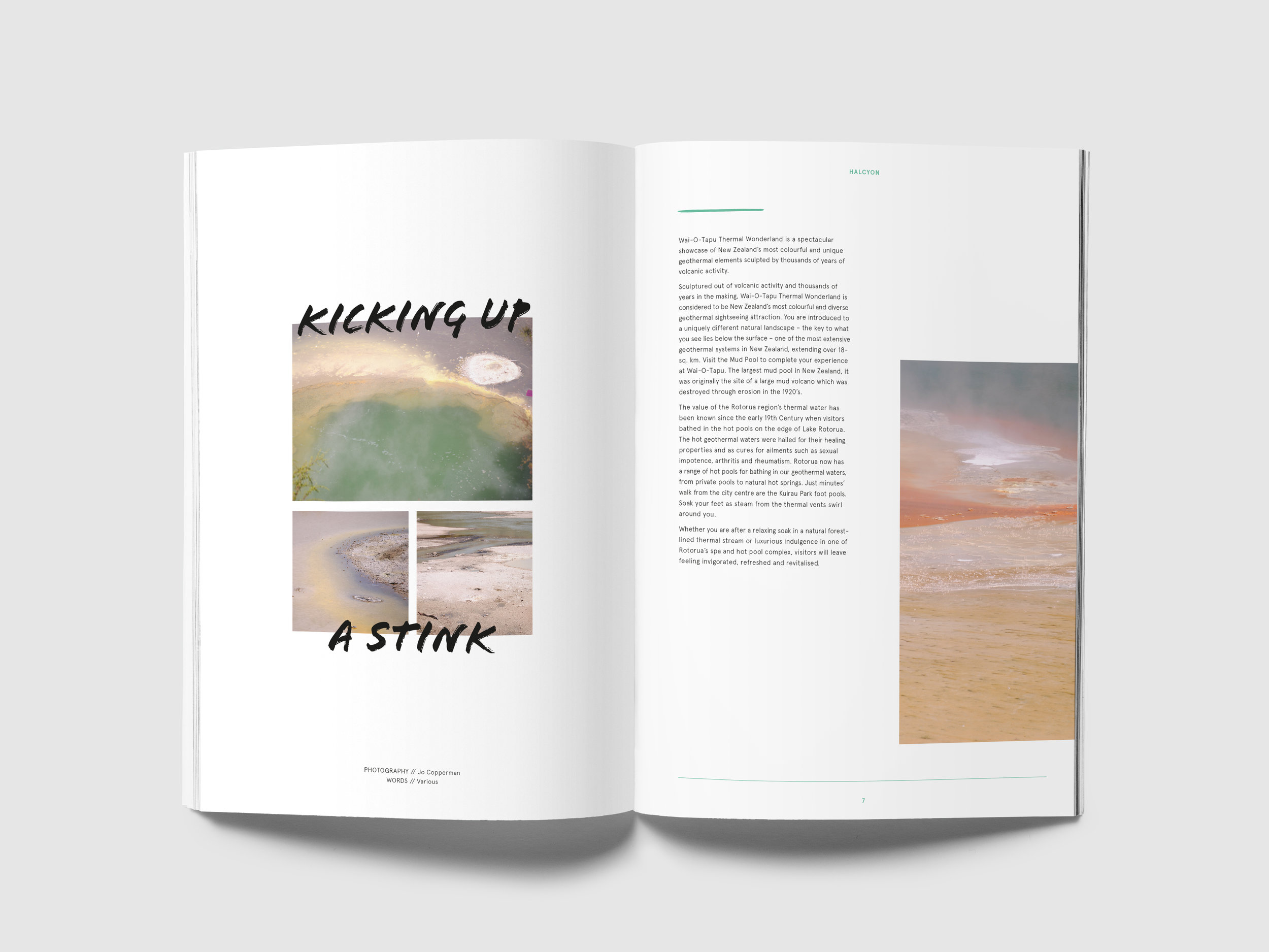 Halcyon-Magazine_Layout-Design_Inside-Pages_Rotorua.jpg