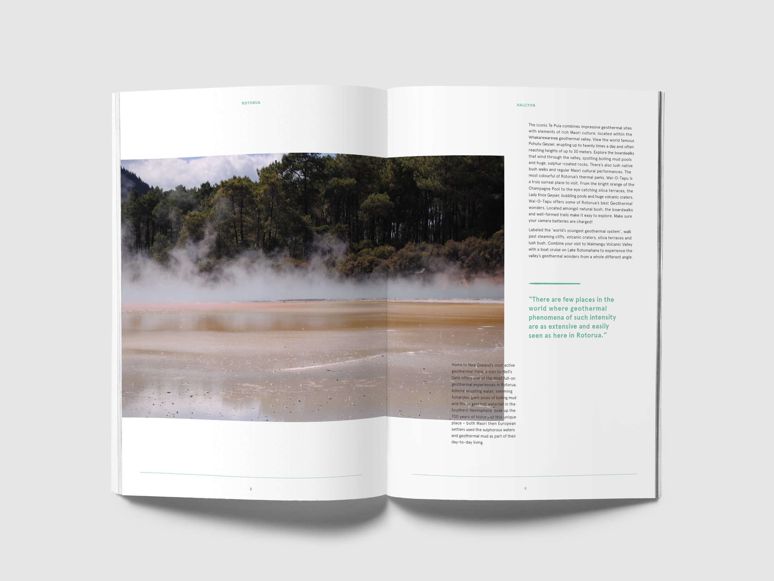 Halcyon-Magazine_Layout-Design_Inside-Pages_Rotorua-2.jpg