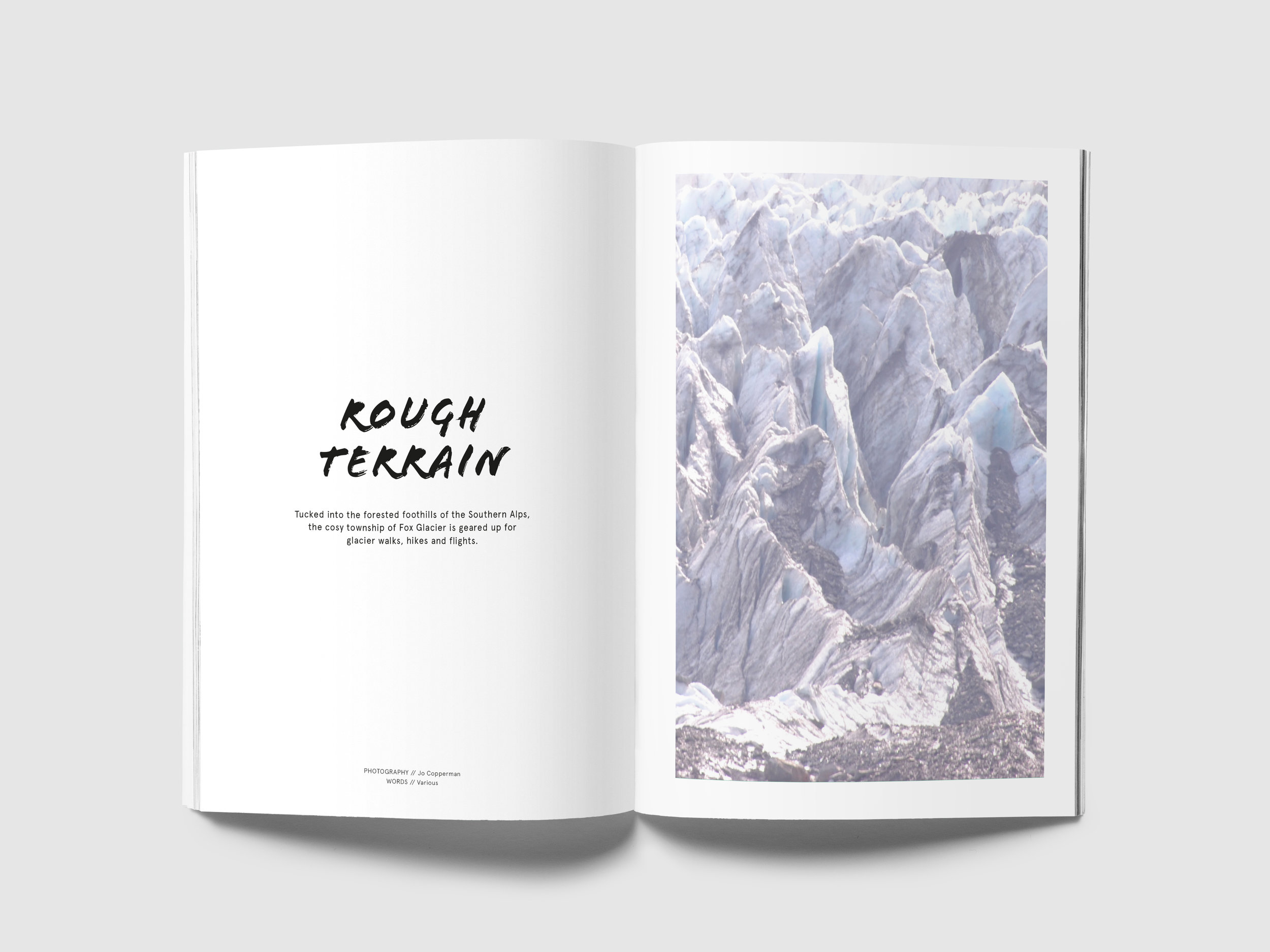 Halcyon-Magazine_Layout-Design_Inside-Pages_Glacier.jpg