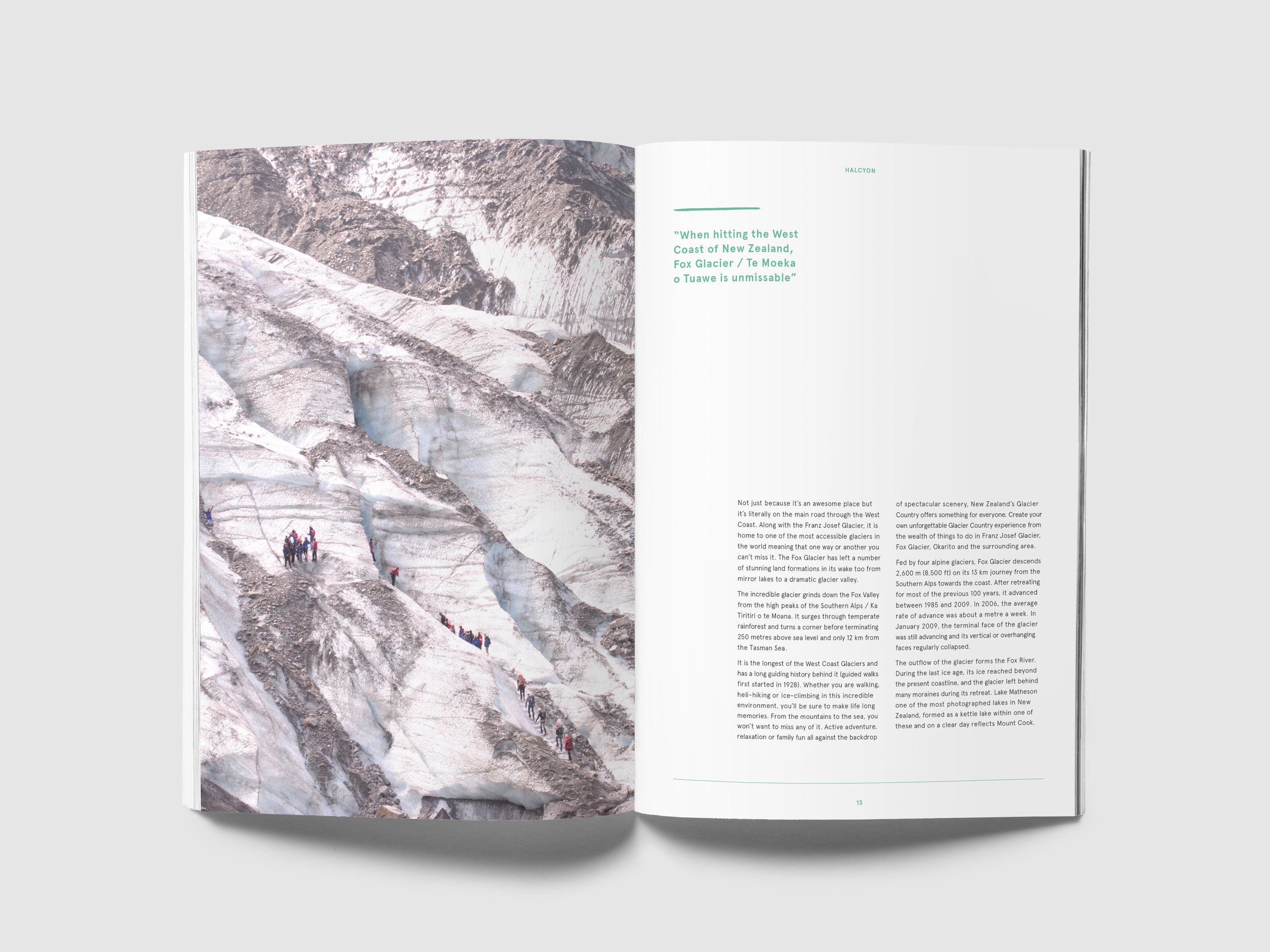 Halcyon-Magazine_Layout-Design_Inside-Pages_Glacier-2.jpg