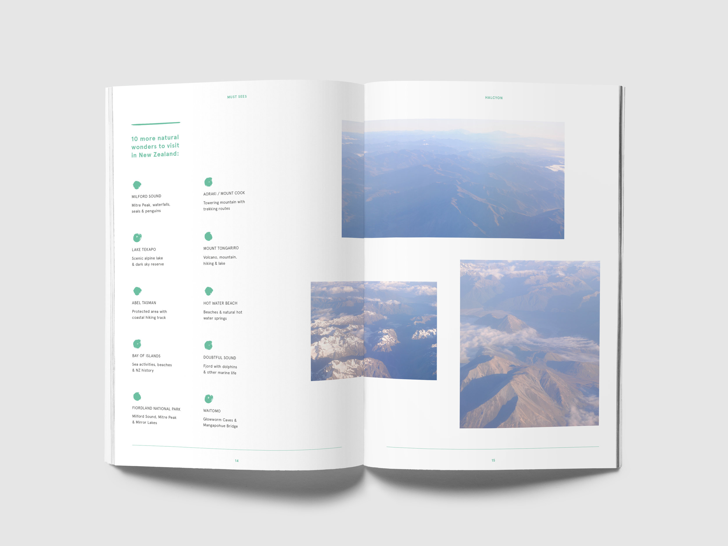 Halcyon_Magazine MockUp_Dev2_Inside Pages_7.jpg