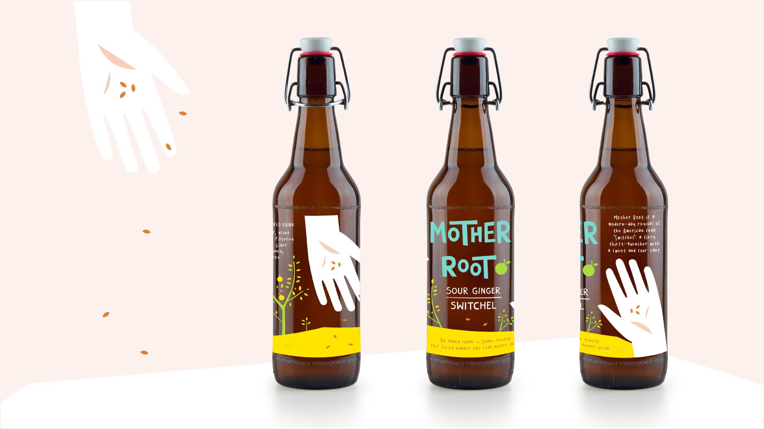 Mother-Root-Branding_Packaging-Design_Drinks.jpg