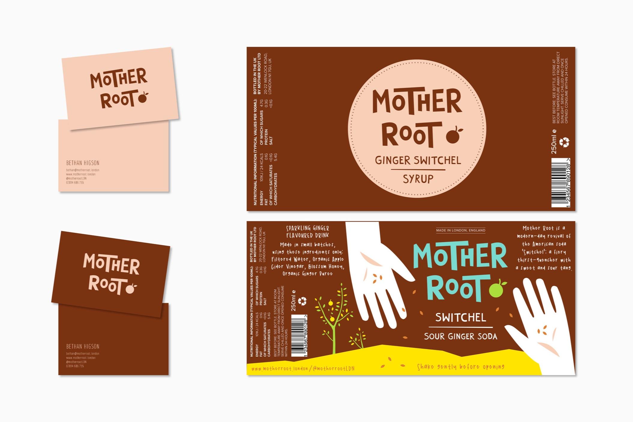 Mother-Root-Branding_Print-Label-Design_Drinks.jpg