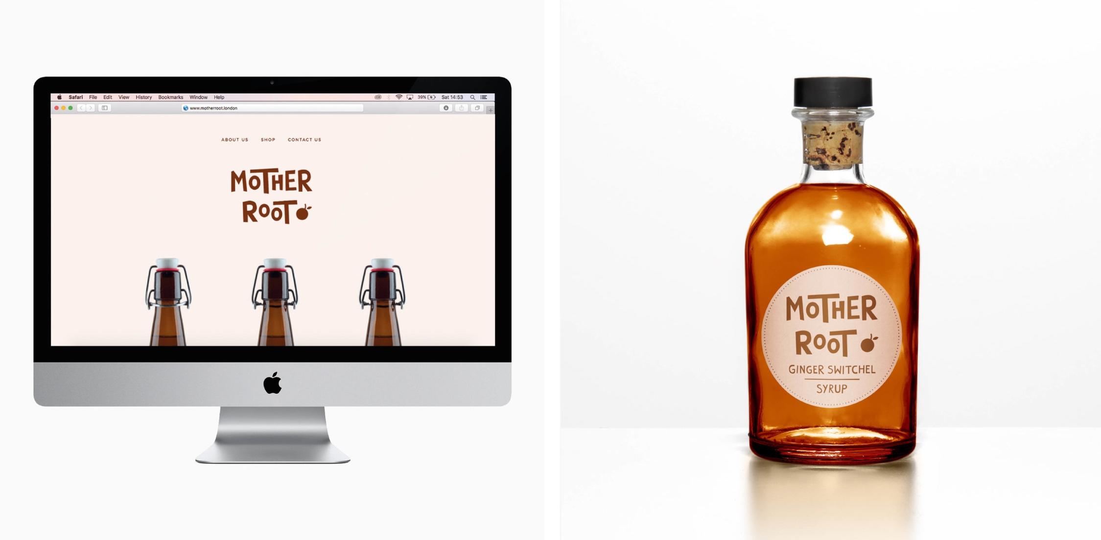 Mother-Root-Branding_Packaging-Design_Website_Drinks.jpg