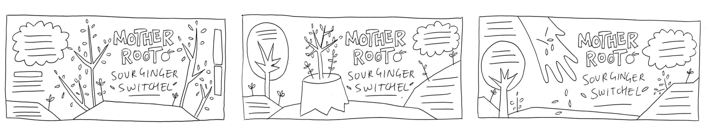 Mother-Root-Branding_Packaging-Design_Thumbnails.jpg