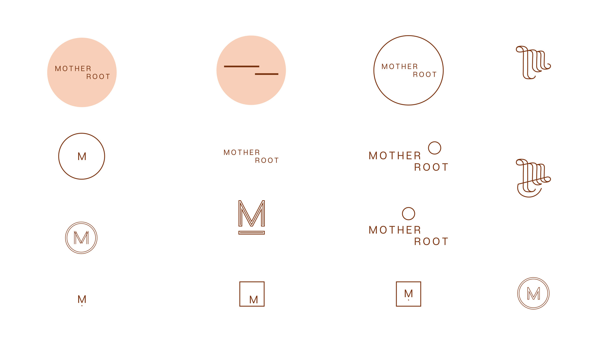 Mother-Root-Branding_Logo-Development_Cocktails.jpg