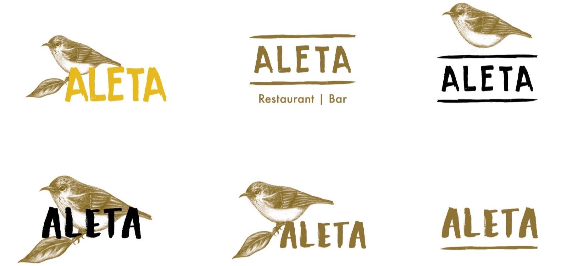 Aleta-Restaurant-Branding_Logo-Development.jpg