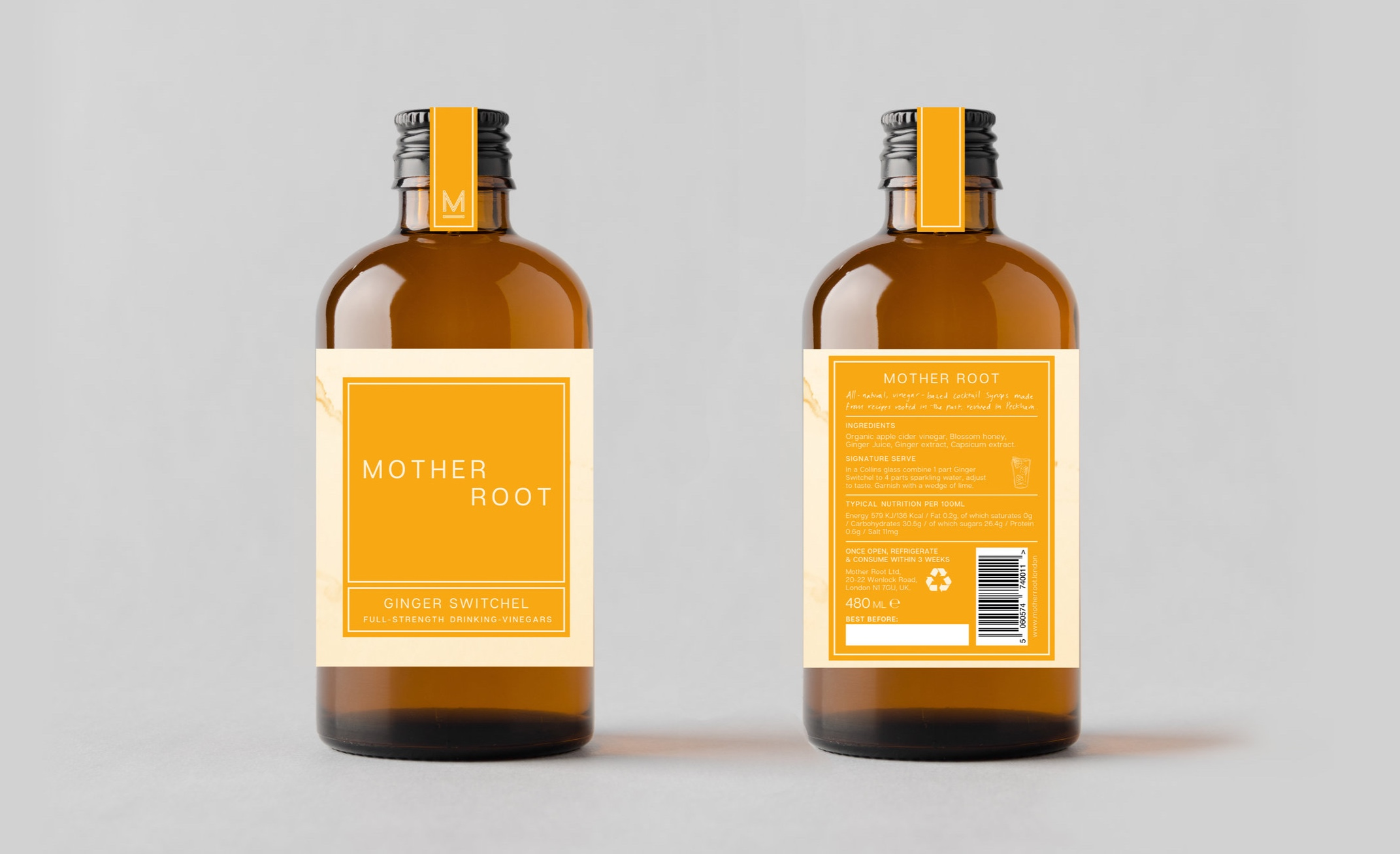 Mother-Root-Branding_Packaging-Design_Cocktails.jpg