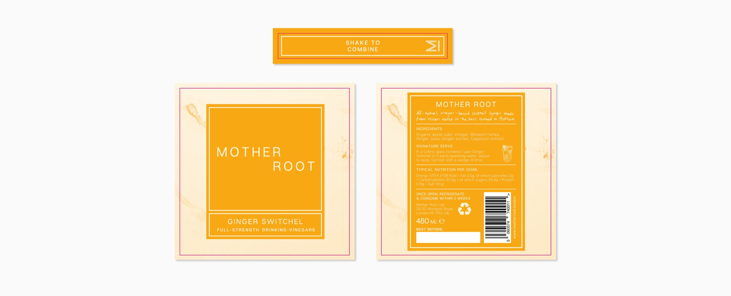 Mother-Root-Branding_Label-Design_Cocktails.jpg
