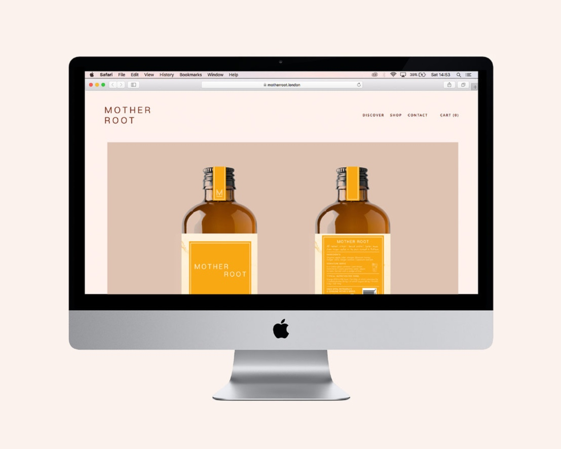Mother-Root-Branding_Website-Design_Cocktails.jpg