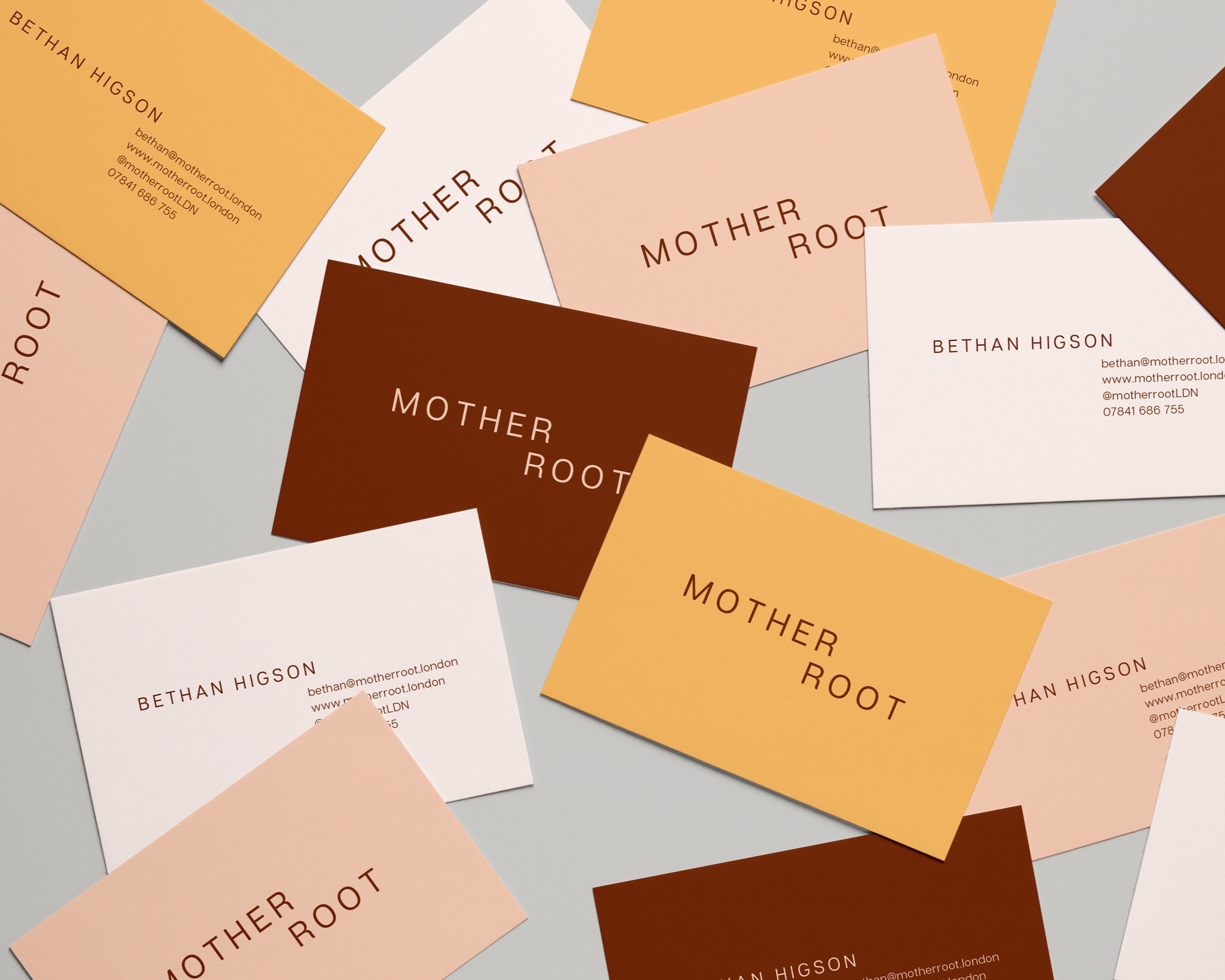 Mother-Root-Branding_Business-Cards-Design_Cocktails.jpg