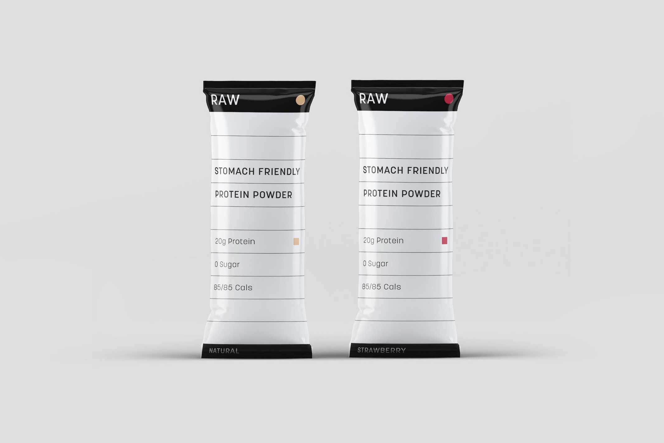 Raw-Protein_Packaging-Design_Flavours.jpg