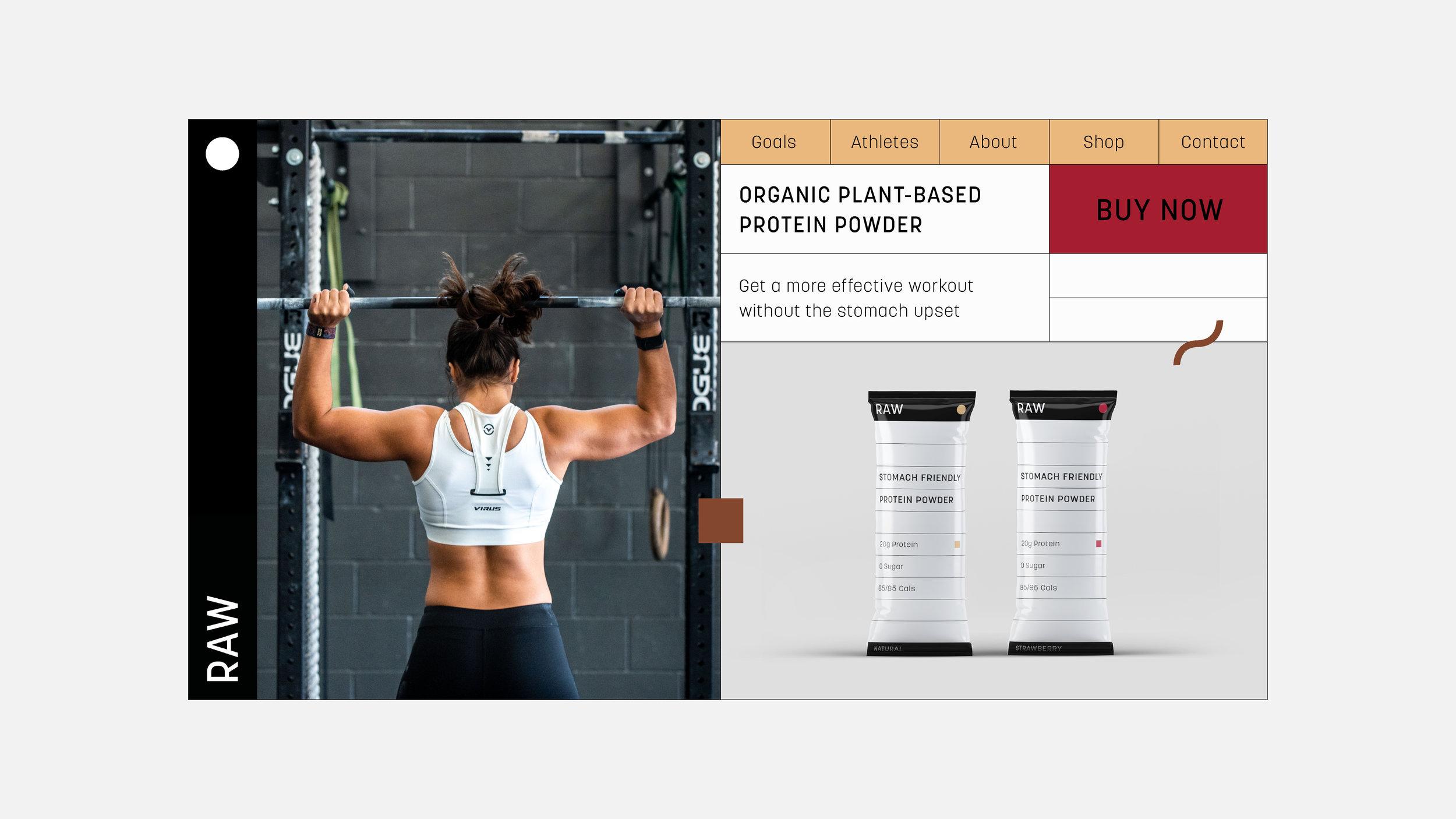 Raw-Protein_Website-Design.jpg