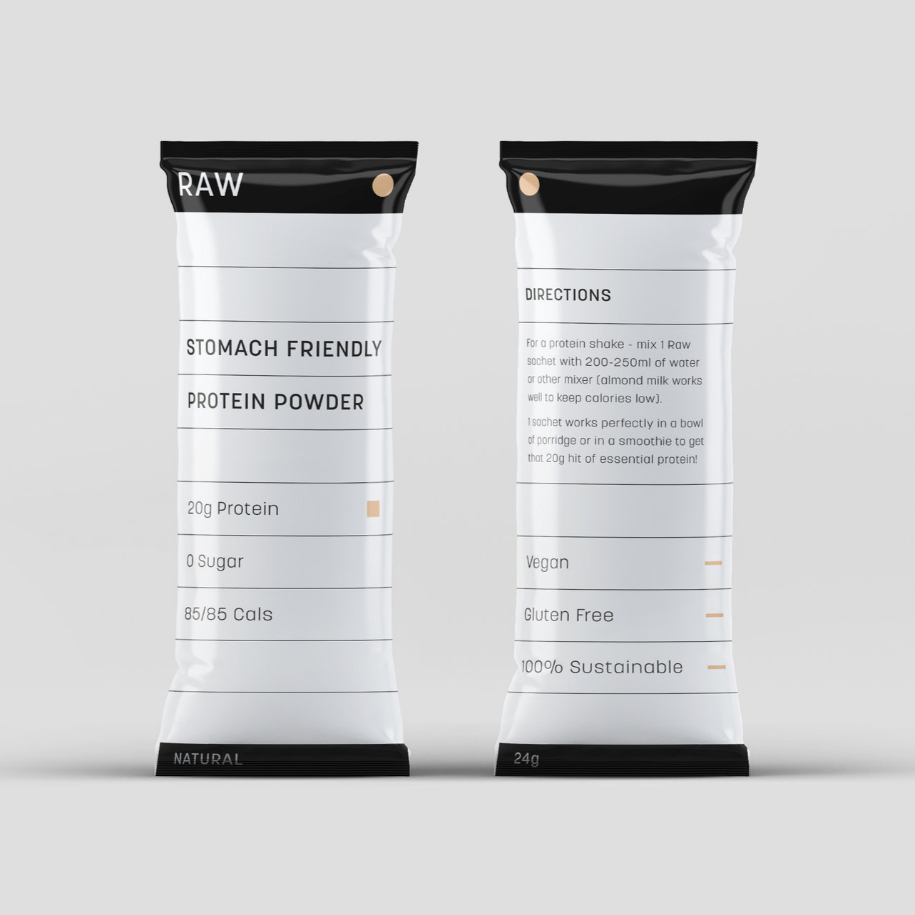 Raw-Protein_Packaging-Design_Natural.jpg