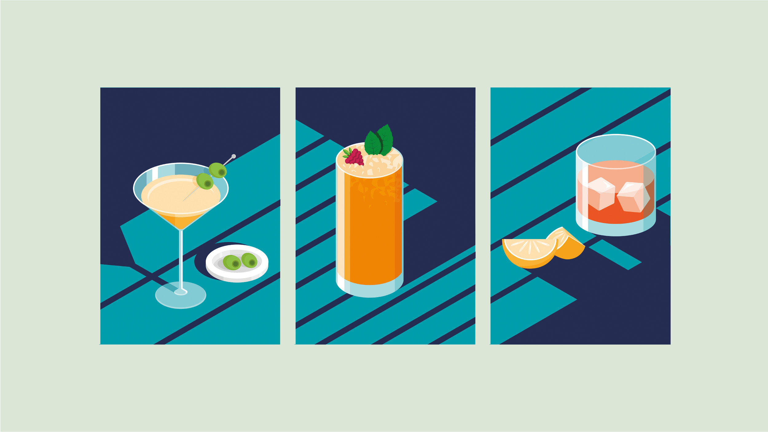 White-Label_Cocktail-Cards_Illustration.jpg