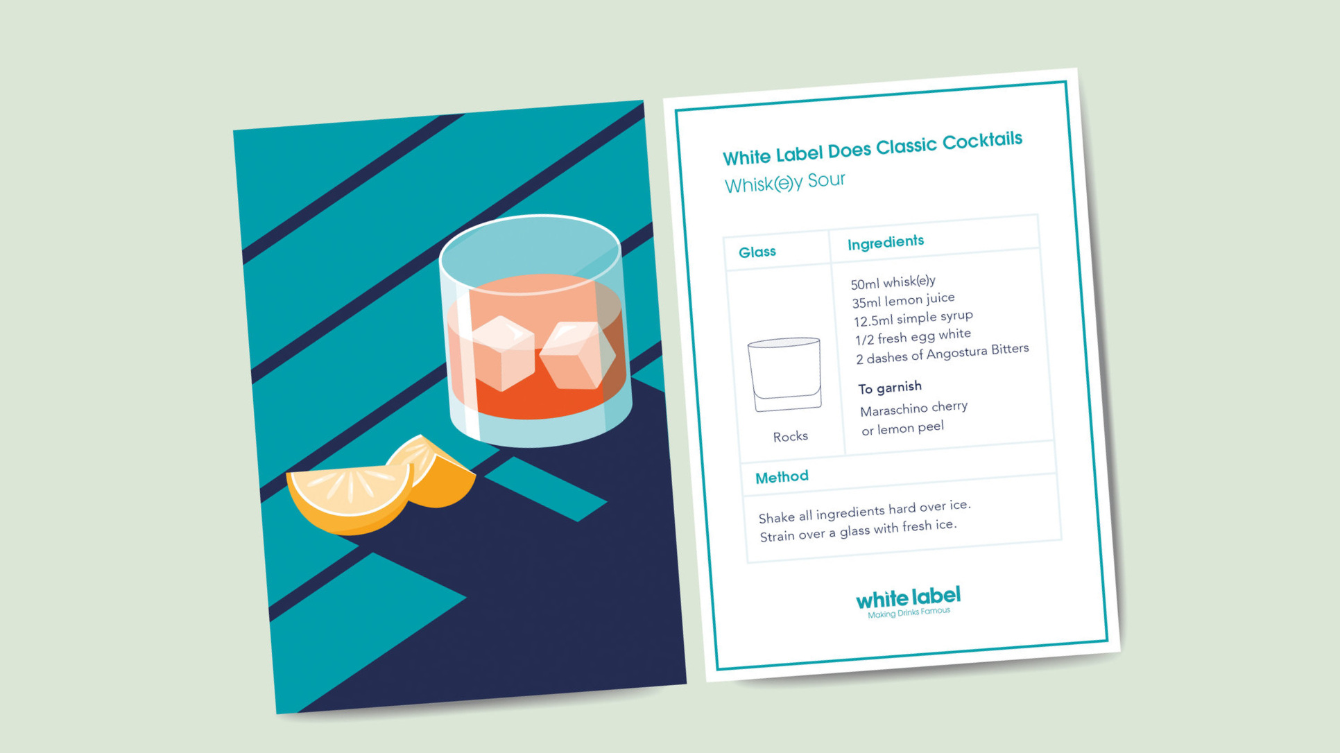 White-Label_Cocktail-Card_Illustration_Recipe.jpg