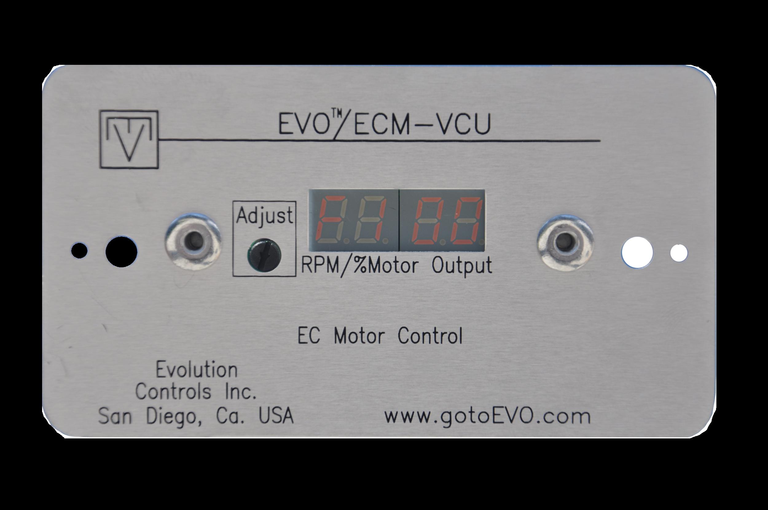 EVO-ECM-VCU-MP.png