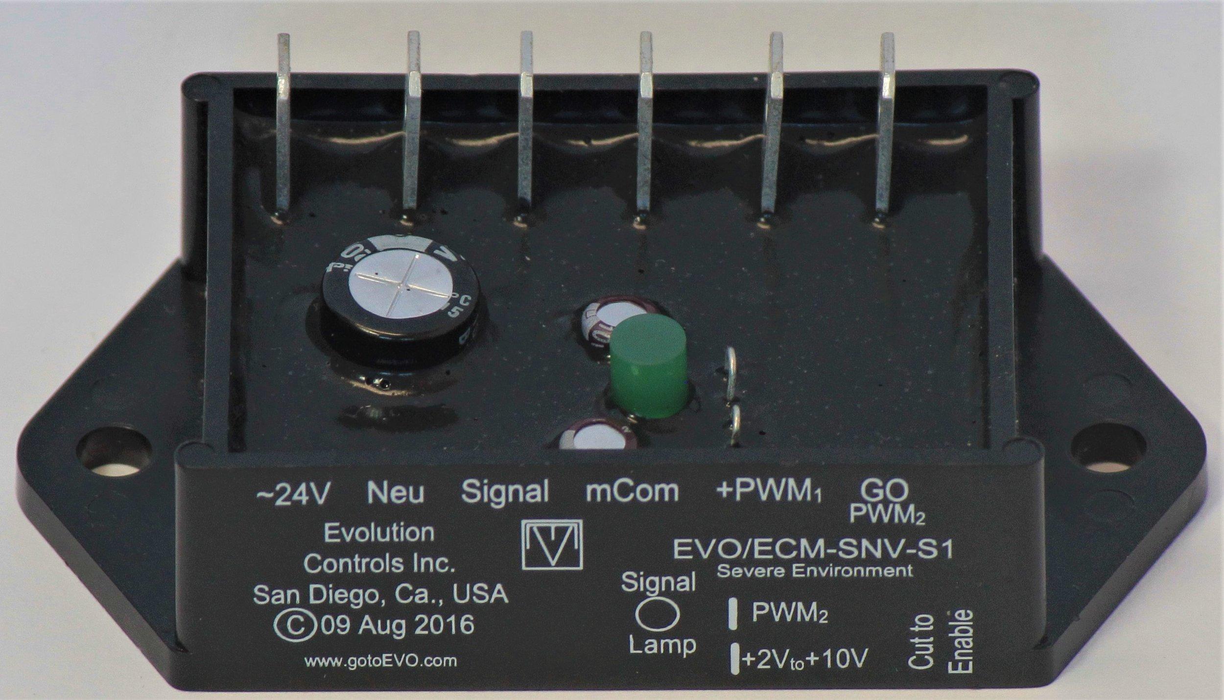 SNV-S1 Front.jpg