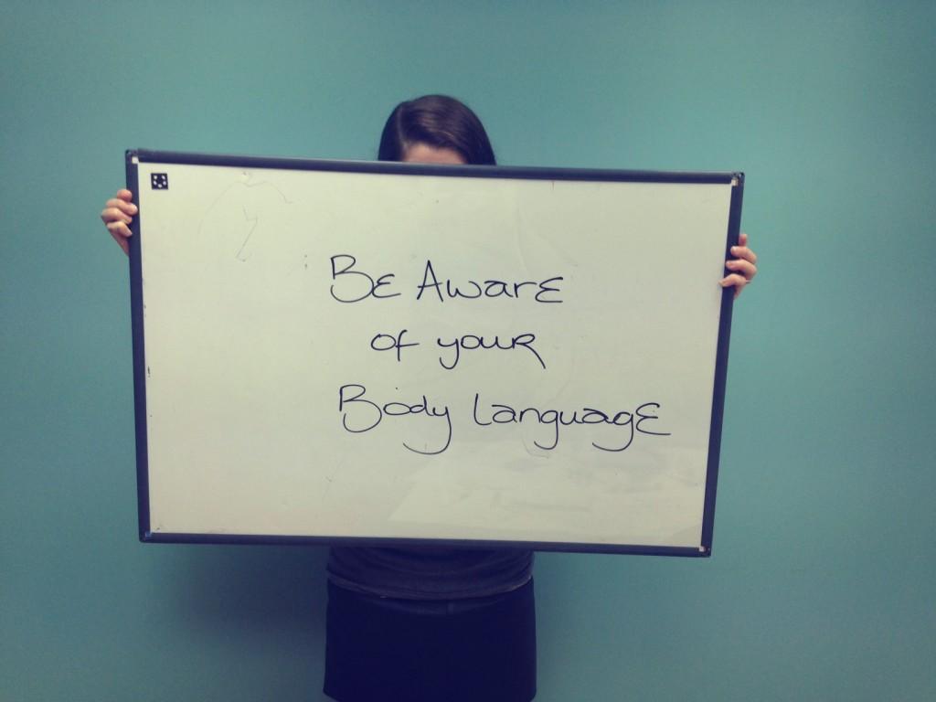 body-language-first-impression-1024x768.jpg