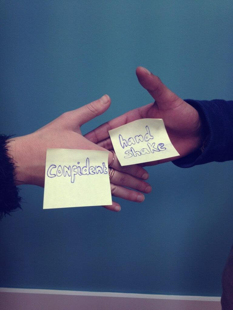handshake-first-impression-768x1024.jpg