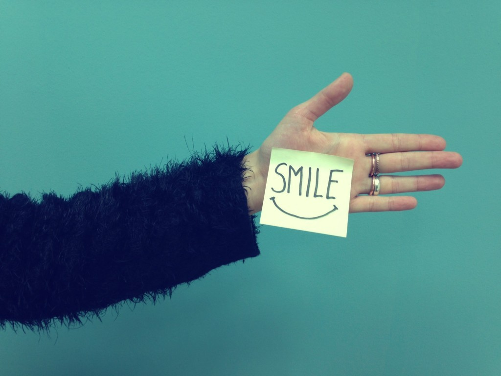 smile-first-impression-1024x768.jpg