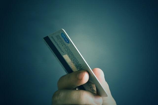 credit-card-2308179_640